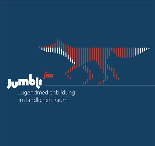 Logo jumblr